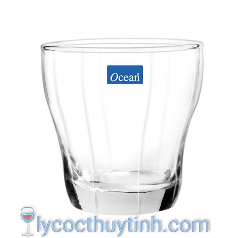 coc-thuy-tinh-urbano-rock-B22312-330ml-10