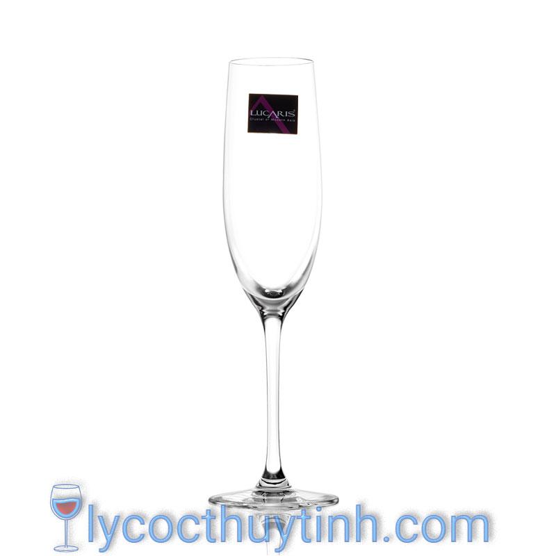 ly-champagne-bangkok-bliss-s01cp06-01