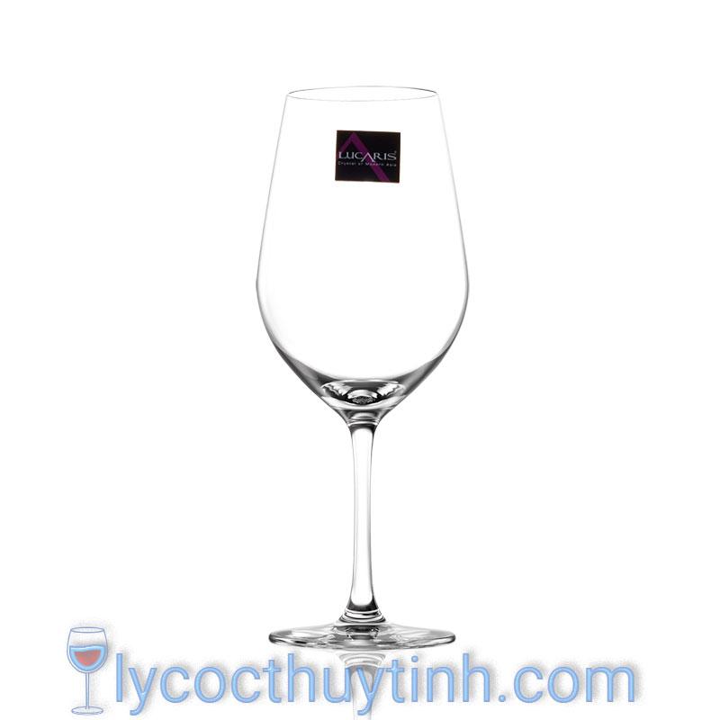 ly-pha-le-tokyo-cabernet-s02cb17-04