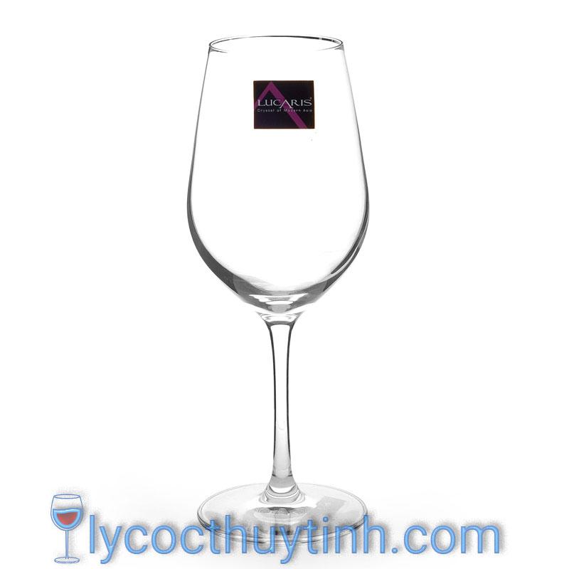 ly-pha-le-tokyo-chardonnay-1LS02CD13E-365ml-01