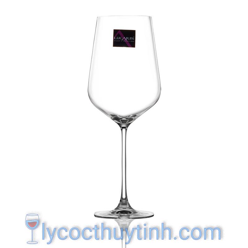 Ly-Pha-Le-HongKong-Bordeaux-1LS04BD27E- 770ml-01