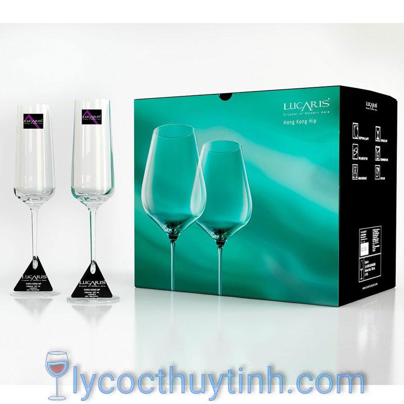 Ly-pha-le-lucaris-HongKong-Champagne-S04CP09-270ml-02