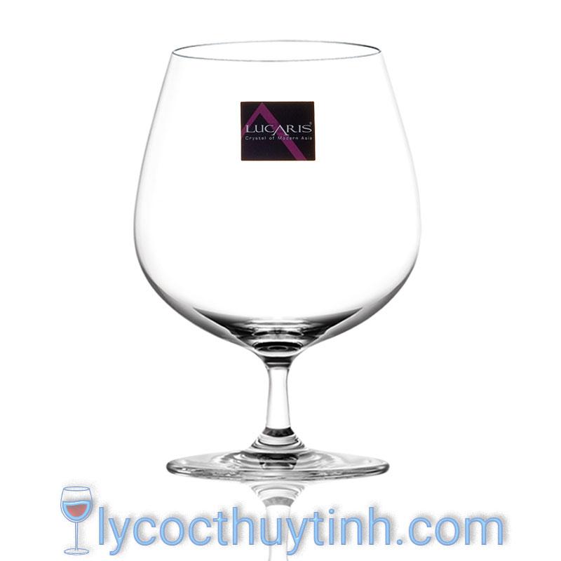 ly-pha-le-shanghai-cognac-1ls03cn23e-650ml-01