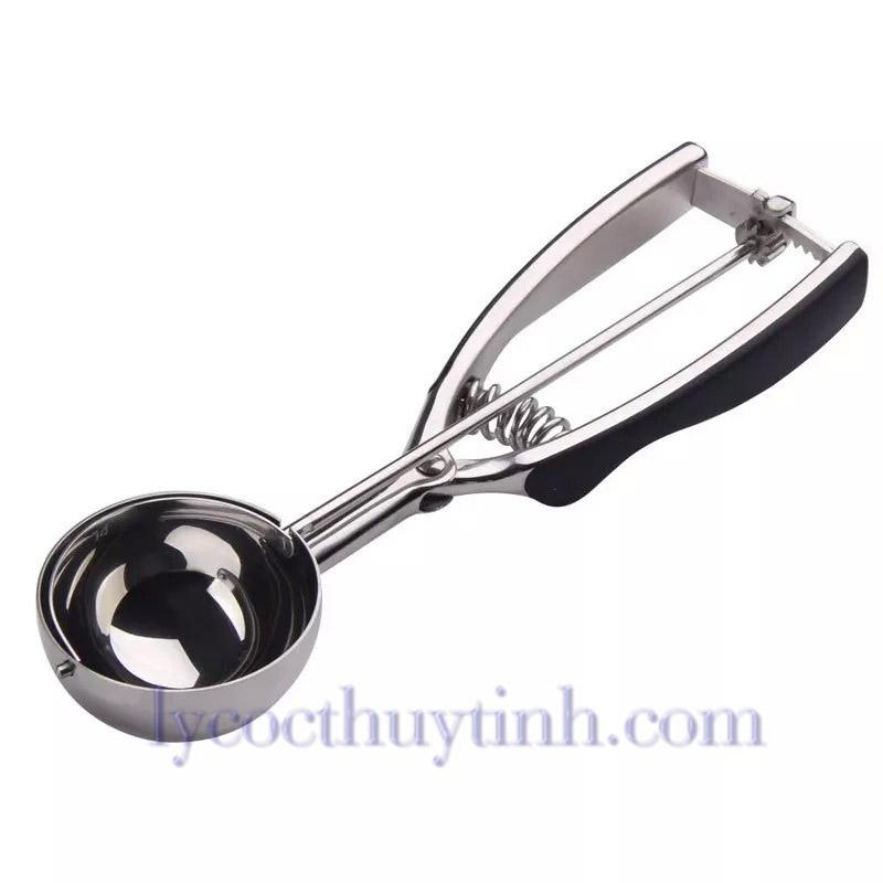 muong-muc-kem-inox-MK30-norpro-4.5cm-07