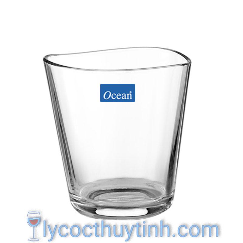 coc-thuy-tinh-ocean-P03160-CENTIQUEROCK-245ml-01