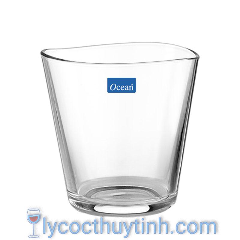 coc-thuy-tinh-ocean-P03161-CENTIQUEROCK-345ml-01