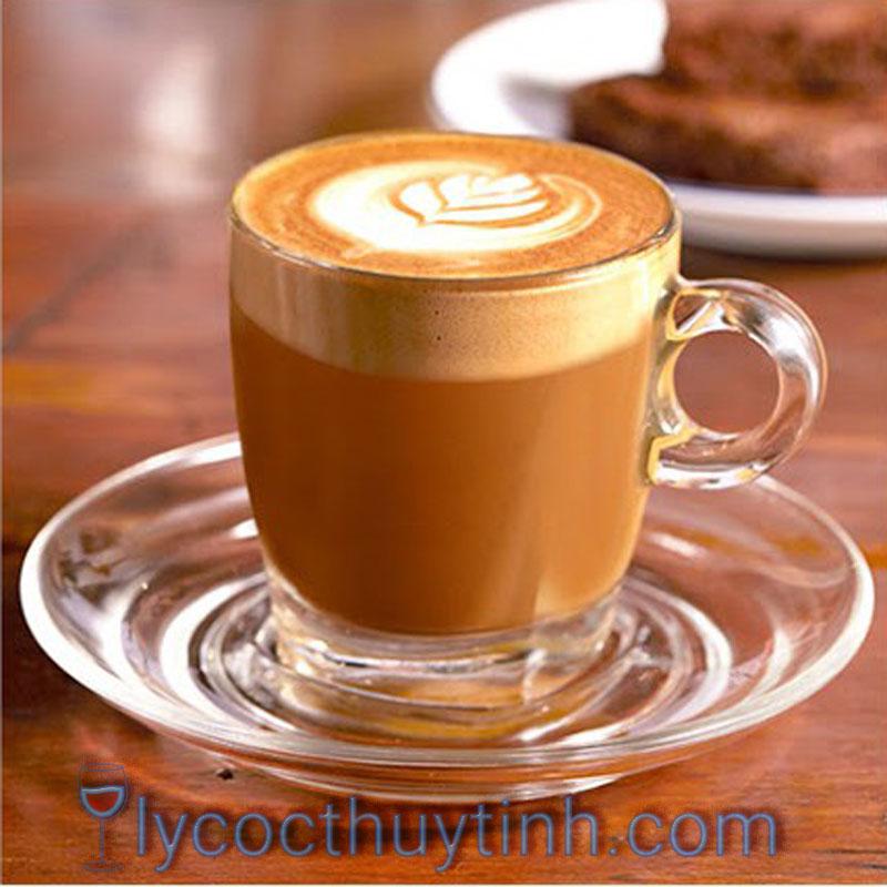 dia-tach-caffe-cappuccino-P02441-P02471-ocean-03