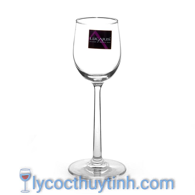 ly-pha-le-shanghai-lucaris-liqueur-1LS03LQ03-01