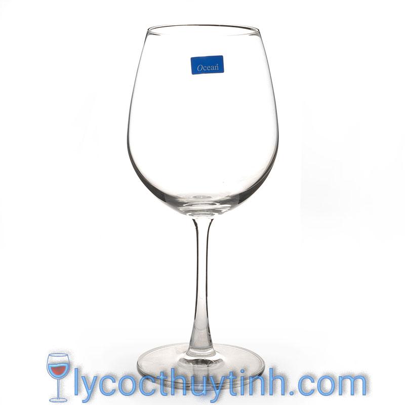 ly-thuy-tinh-vang-do-bordeaux-1015A21-HD-600ml-01