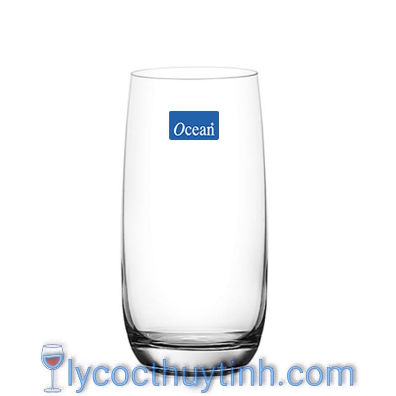 coc-thuy-tinh-ocean-C13013-IRIS-Hi-Ball-long-drink-01