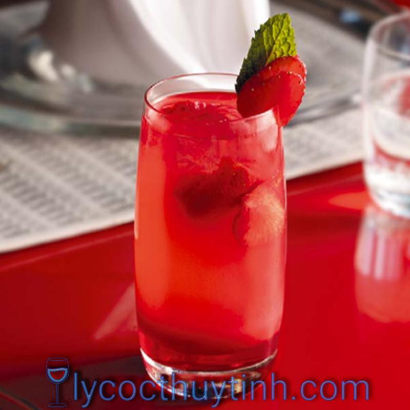 coc-thuy-tinh-ocean-C13013-IRIS-Hi-Ball-long-drink-03