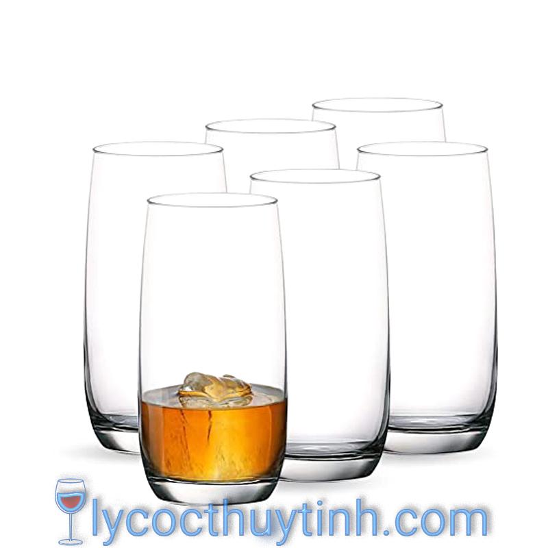 coc-thuy-tinh-ocean-C13013-IRIS-Hi-Ball-long-drink-04